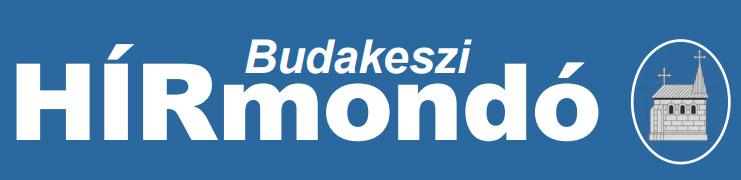 hirmondo logo