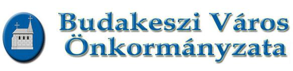 onkormanyzat banner