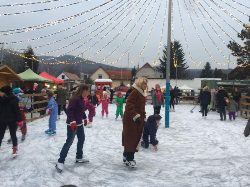 jeg-es-feny-fesztival06