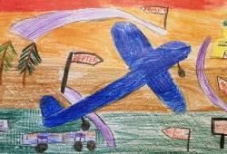 EFMK partnerségben a HÁLÓ a Budakeszi Gyermekekért Alapítvánnyal