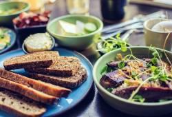 Gasztronómia az egészségünkért